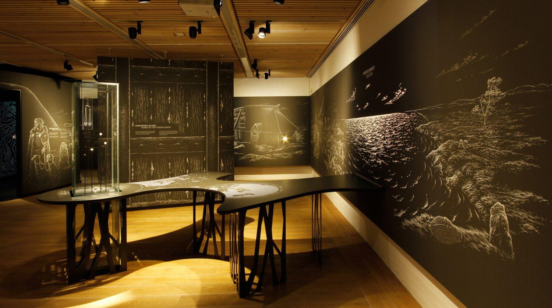 Museum Kongernes Jelling